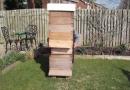 Hive Assist