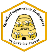 Stratford and District Beekeepers Association